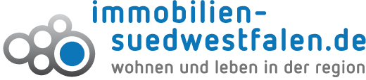 Externer Link: Zur Immobilienbörse auf www.immobilien-suedwestfalen.de